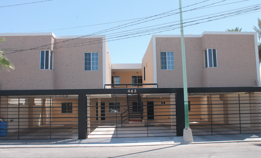55 departamentos en renta en baja california for Renta de casas en mexicali
