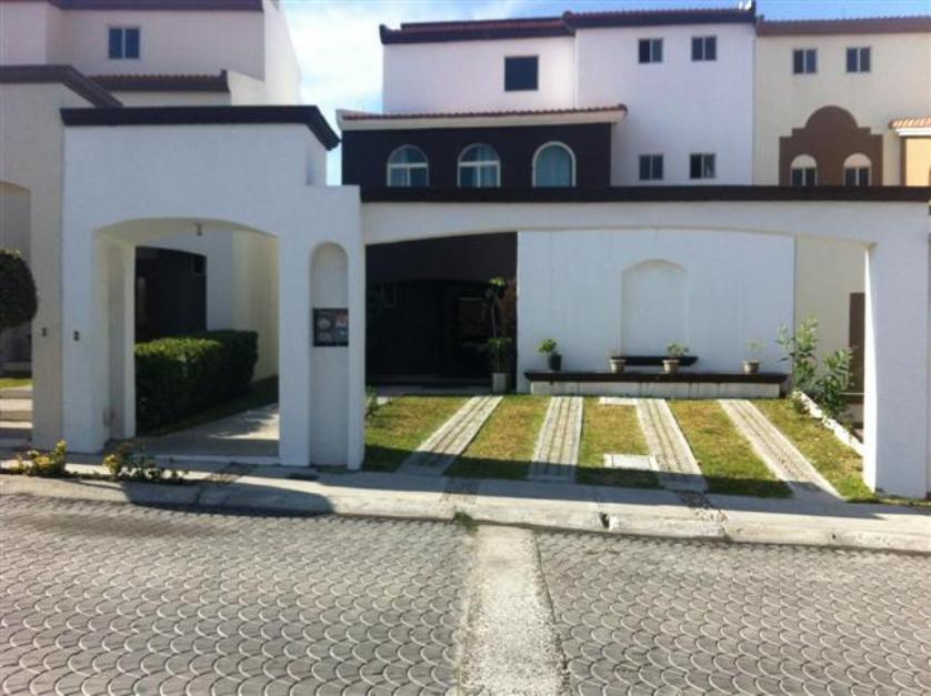 982 casas en venta en tijuana baja california for Casas jardin veranda tijuana