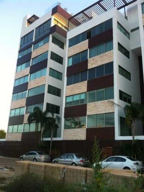 Departamento en Venta en San Antonio Cucul, Mérida