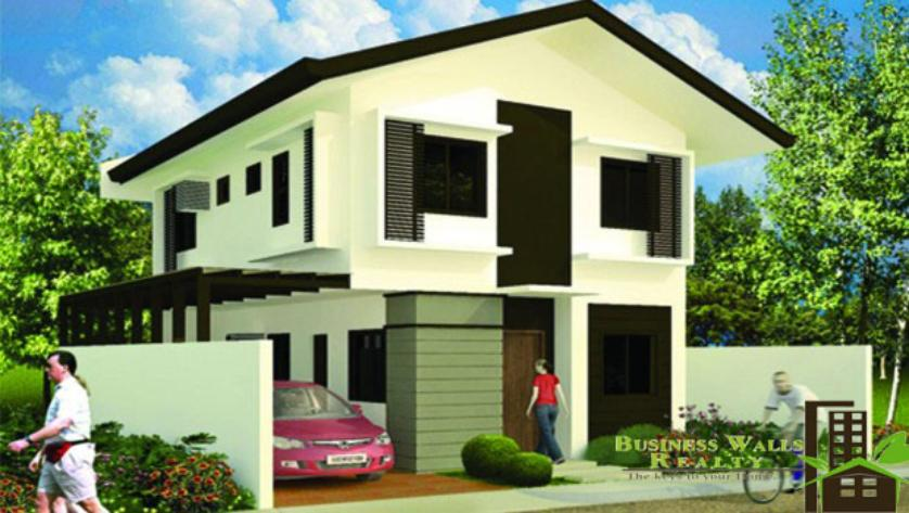 Condominium For Sale in Canduman, Cebu