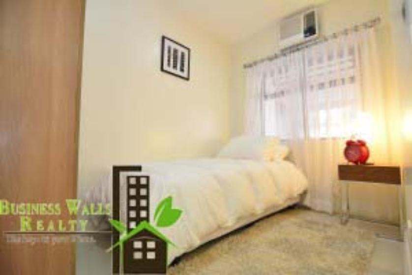 Condominium For Sale in Banilad, Cebu