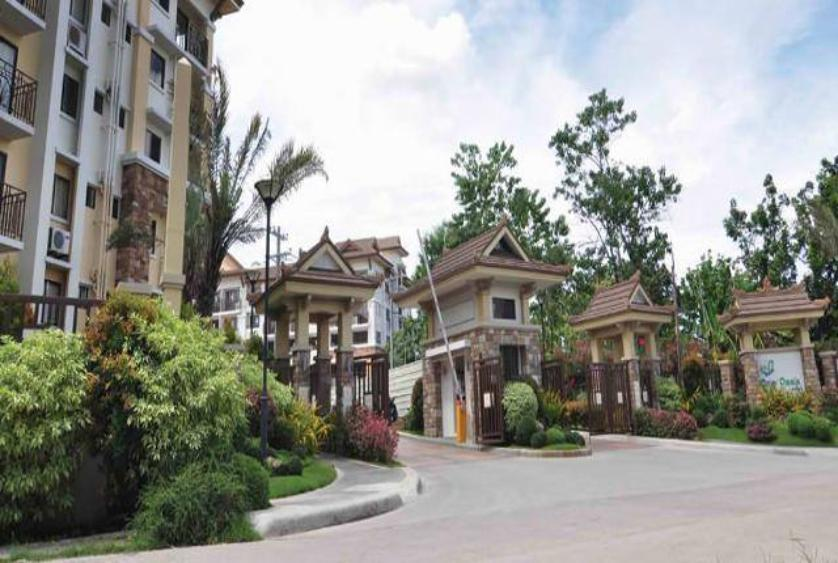 Condominium For Sale in Brgy Kasambagan , Mabolo, Kasambagan, Cebu