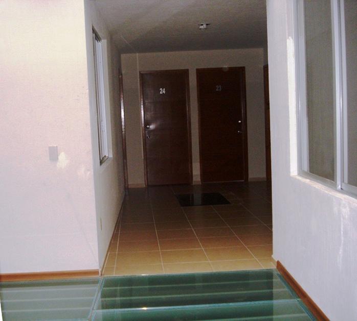 Departamento en Renta en Felicitas Del Rio, Morelia