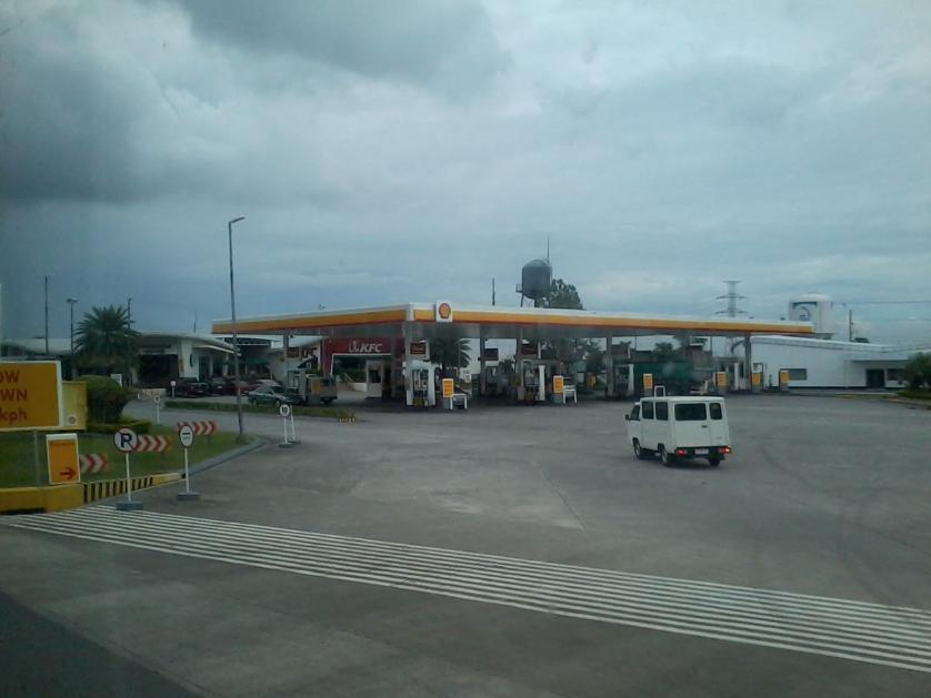 Commercial space   for sale in Mamplasan, Biñan