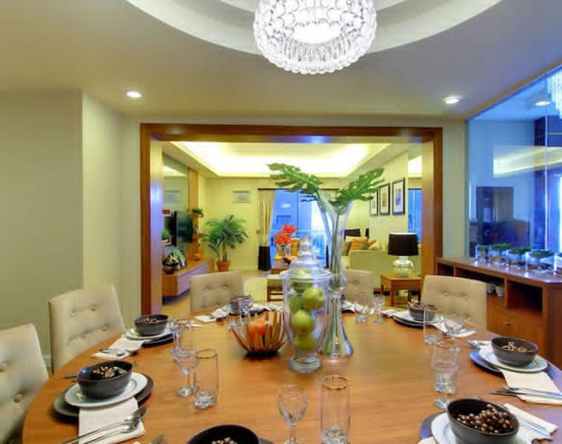 Condominium For Sale in Binondo District, Metro Manila