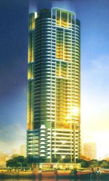 Condominium For Sale in Santa Cruz District, Metro Manila