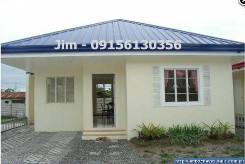 for sale house and lot in san fernando bukidnon 96959 persquare