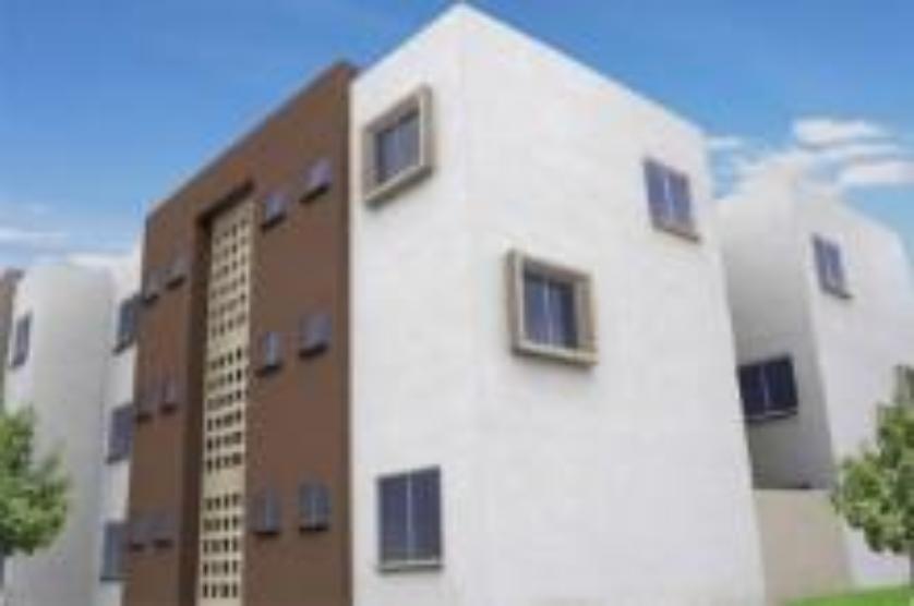 Departamento en Venta en Benito Juárez Centro, Juárez