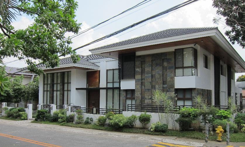 cheap house and lot for sale metro manila