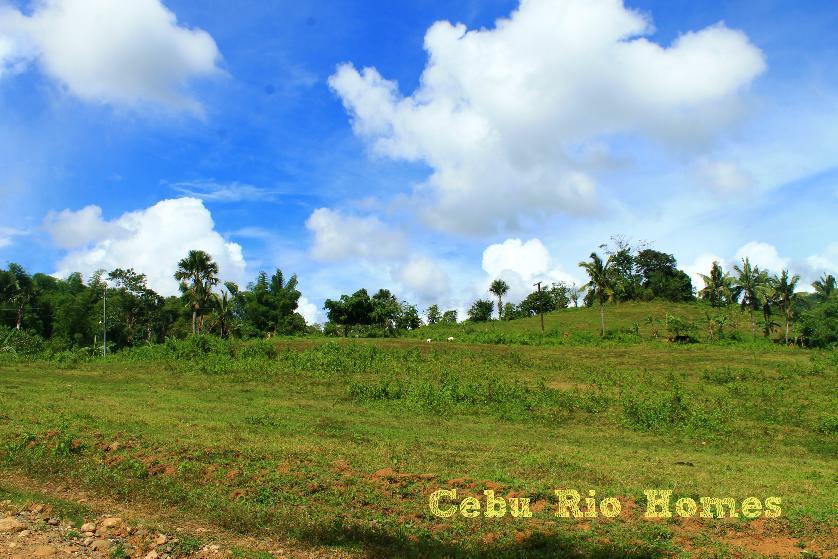 Apartment For Sale in Talamban, Cebu