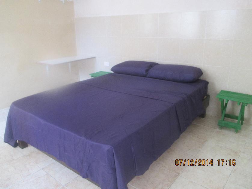 Departamento en Renta Garcia Gineres, Mérida