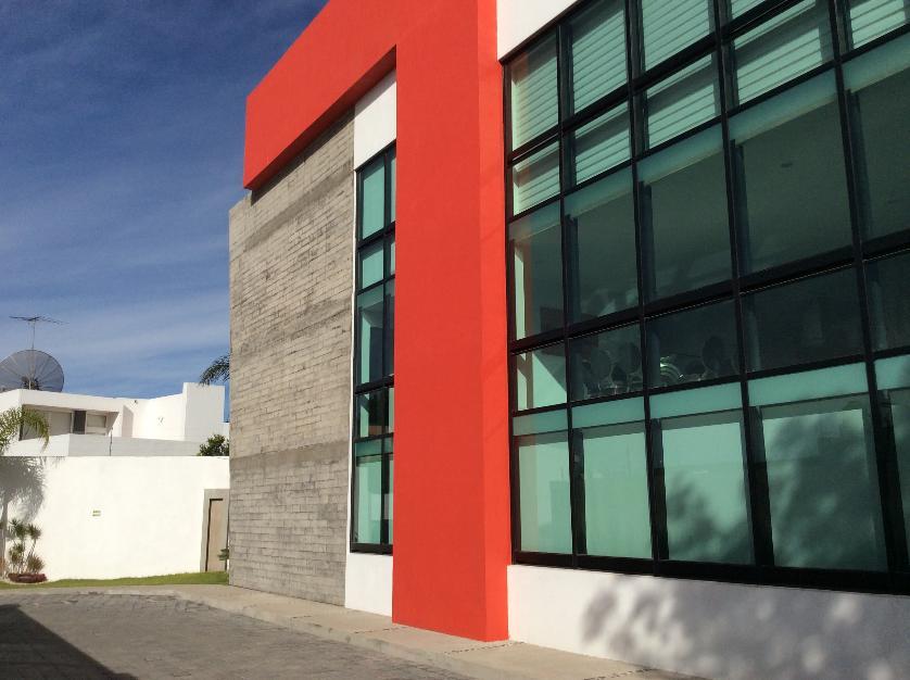Departamento en Renta Bello Horizonte, Puebla