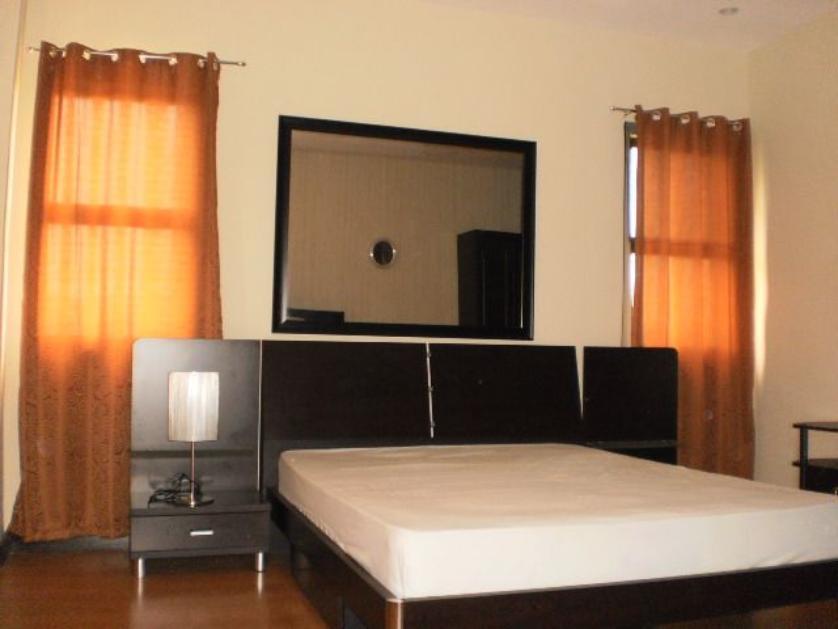 Condominium For Rent in Talamban, Cebu