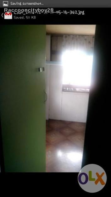 Room For Rent in Santa Ana District, Metro Manila
