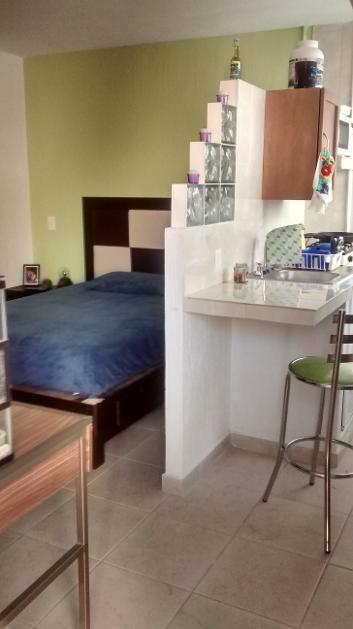 Departamento en Renta Sierra De Mazamitla 5581, Colonia Las Aguilas, Zapopan