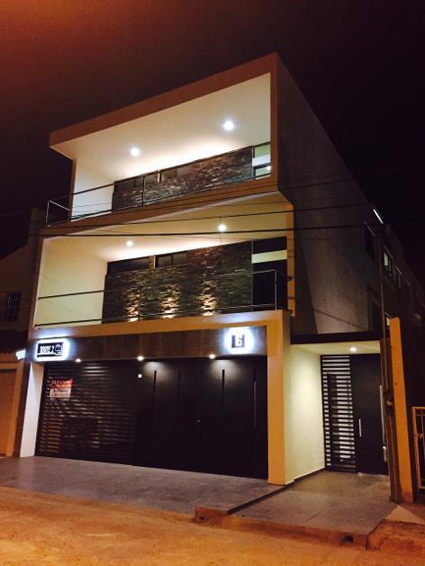 Departamento en Venta en Marina Mazatlán, Mazatlán