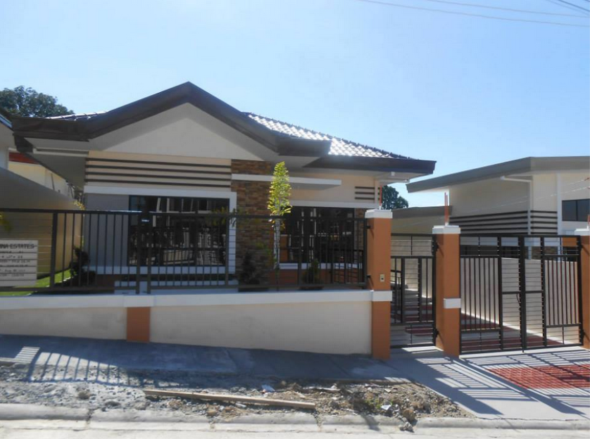 94 houses and lots for sale in davao del sur davao region