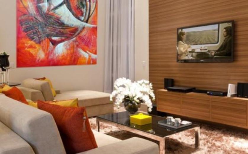 Condominium For Sale in North Reclamation Area, Cebu
