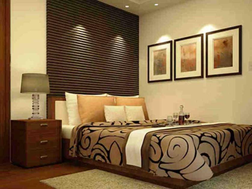 Condominium For Sale in Cogon Ramos, Cebu