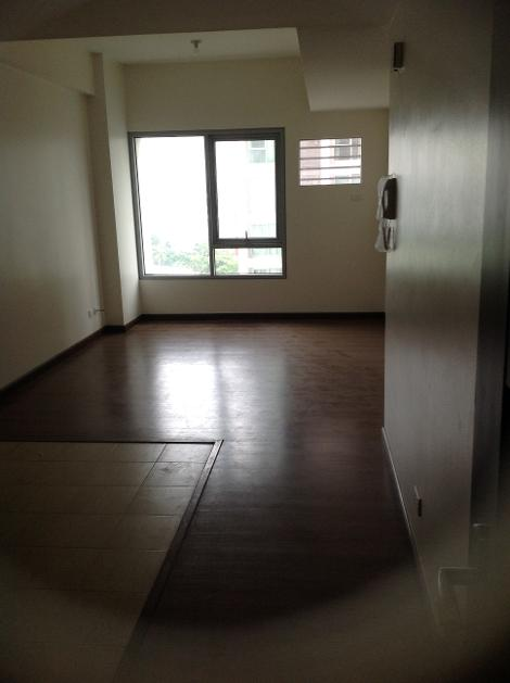 Condominium For Rent in Kalusugan, Metro Manila