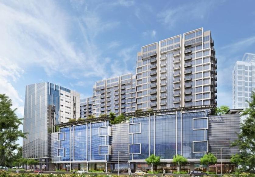 Condominium For Sale in Mactan, Central Visayas