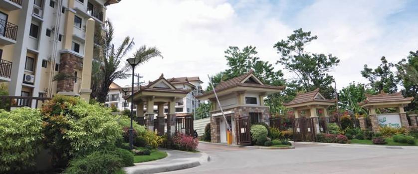 Condominium For Sale in Mabolo, Cebu