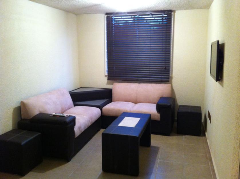 Departamento en Renta Tula De Allende, Hidalgo