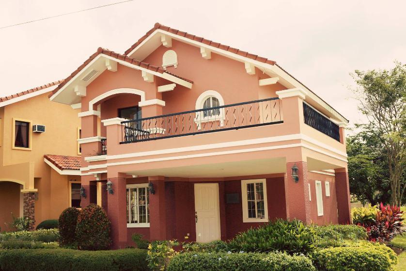 House and lot   for sale in Brgy. Buli Taal Batangas, Batangas