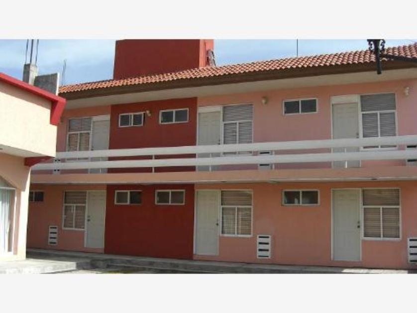 Departamento en Renta en San Juan Aquiahuac, San Andrés Cholula