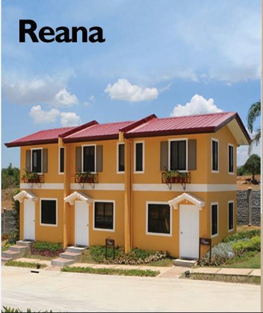 House and lot   for sale in Camella At The Island Park, Paliparan 2, Dasmarinas City, Cavite, Paliparan, Dasmariñas