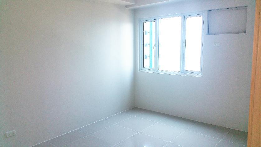 Condominium For Rent in Katipunan (muñoz), Metro Manila