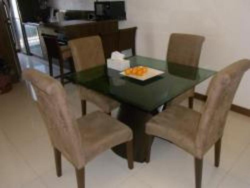 Condominium For Sale in Balibago, Pampanga