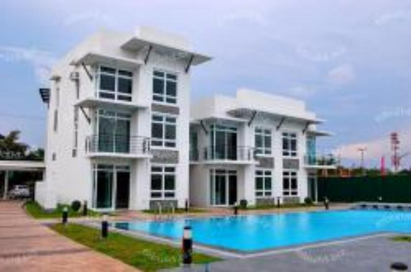 Condominium For Sale in Subic, Central Luzon (region 3)