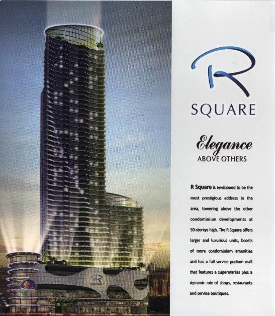 Condominium For Sale in Malate District, Metro Manila