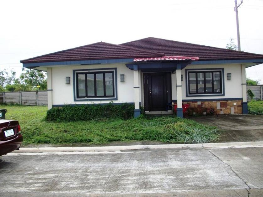 38 Cheap Houses And Lots For Sale In Bi An Laguna Page 2 Persquare