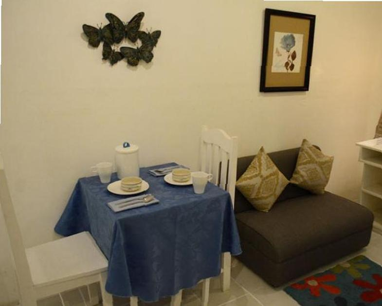 Condominium For Sale in Dagat-dagatan, Metro Manila