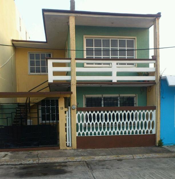 Casas en venta en coatzacoalcos veracruz for Casas en renta coatzacoalcos