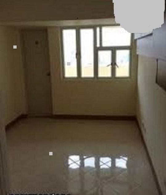 Condominium For Rent in Dagat-dagatan, Metro Manila