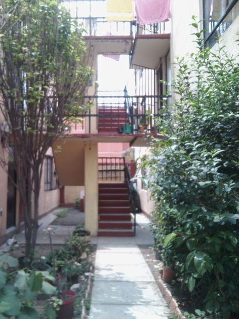 Departamento en Venta Santa Ana Poniente, Tláhuac