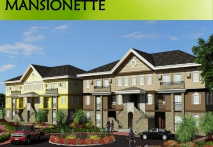 Condominium For Sale in Banawa, Cebu