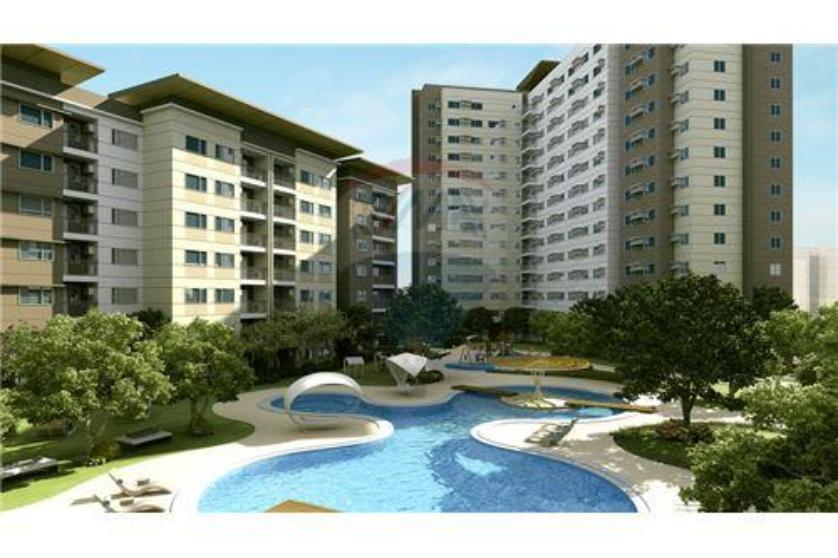 Condominium For Sale in Iloilo City, Western Visayas (region 6)