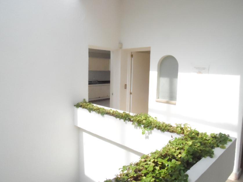 Casa en Venta en Argentina Antigua, Miguel Hidalgo