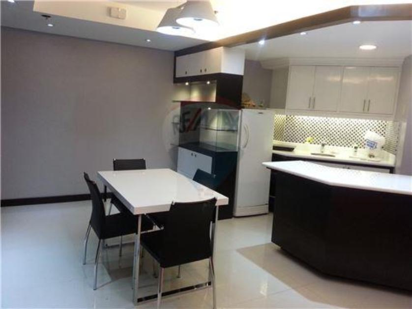 Condominium For Rent in West Crame, Metro Manila