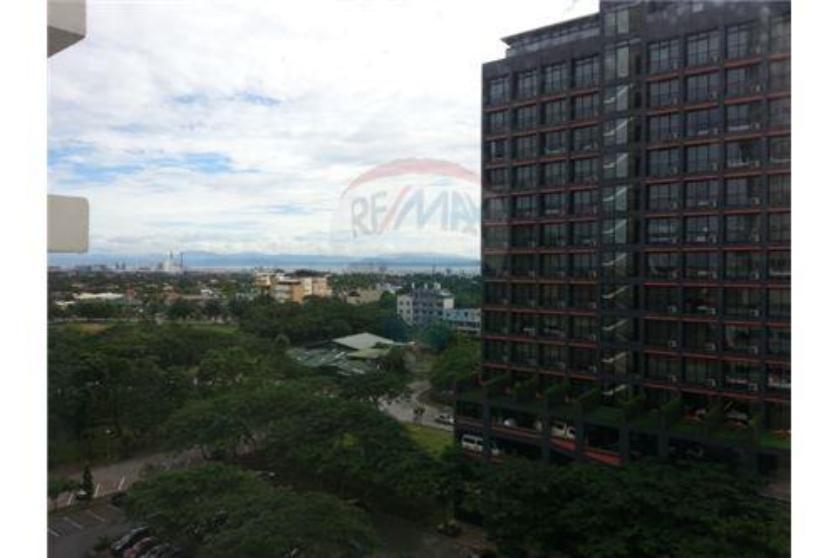 Condominium For Rent in Ayala Alabang, Metro Manila
