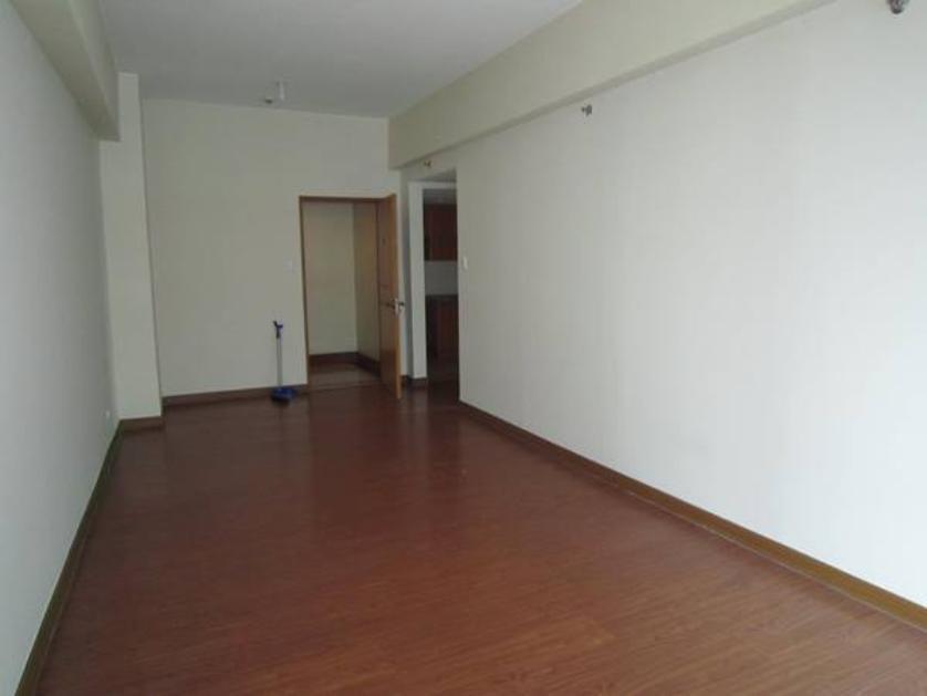 Condominium For Rent in Bagumbayan, Metro Manila