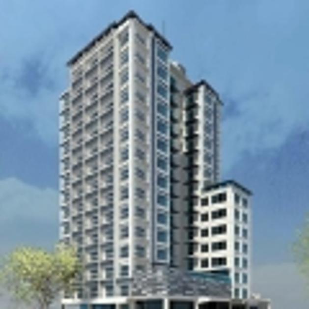 Condominium For Sale in Santa Cruz, Cebu