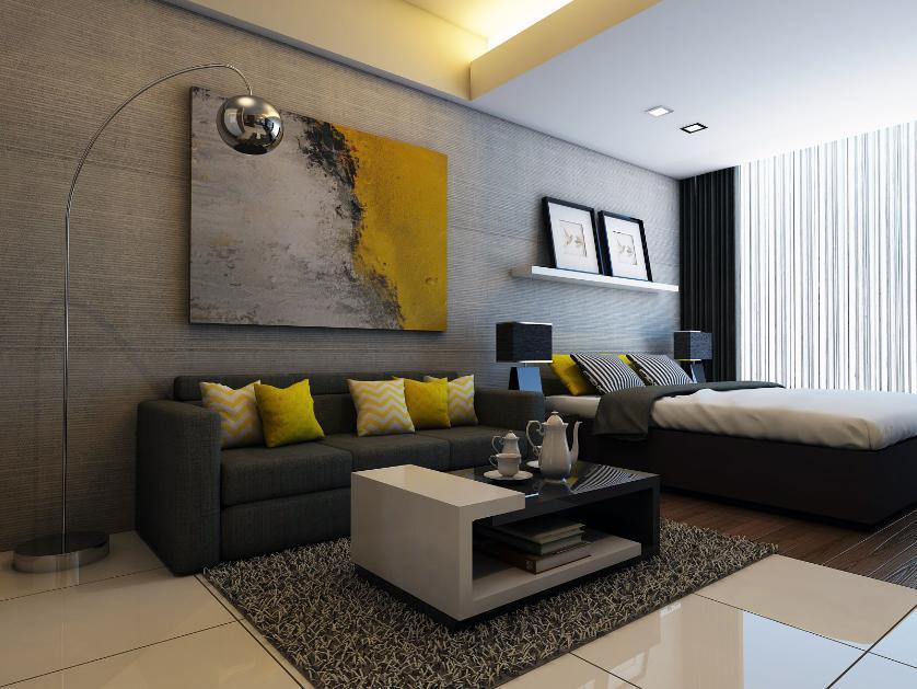 Condominium For Sale in Barangay 15-b, Davao Del Sur