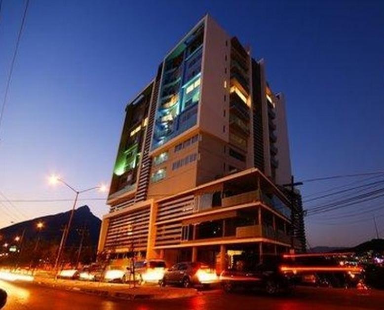 Departamento en Renta en Monterrey, Nuevo León