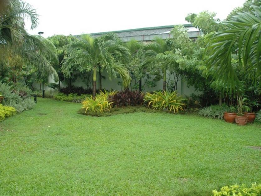Condominium For Sale in Malamig, Metro Manila