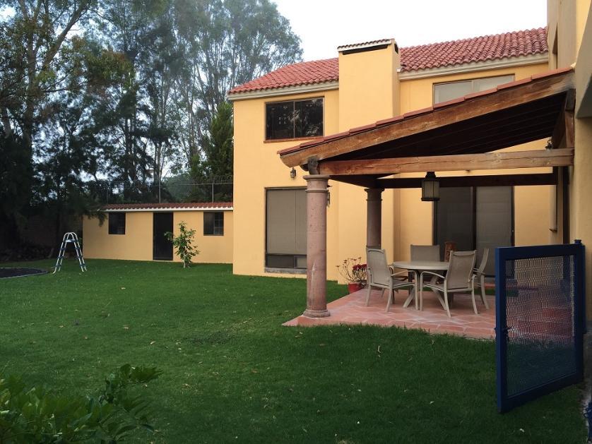 Casa en Venta San Luis Potosí